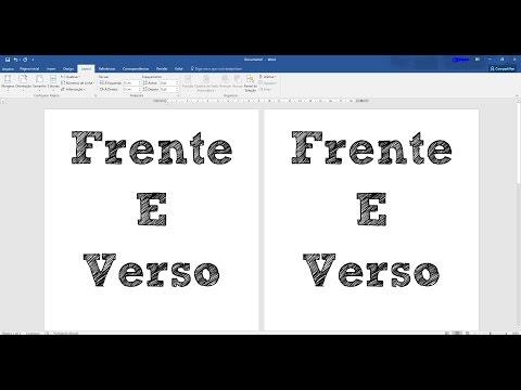 como-imprimir-frente-e-verso
