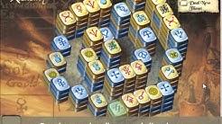 Mahjong Alchemy gratuit