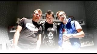 Deepside Deejays Never Be Alone (Dj KreCer mash  2011