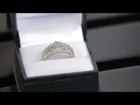 Cutest Proposal Video Ever!