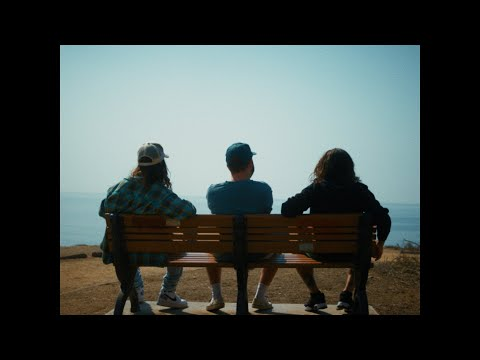 Смотреть клип Dvbbs Ft. Quinn Xcii - West Coast
