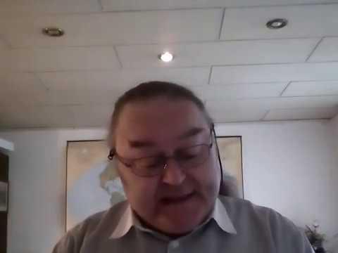 Egon Dombrowsky 13 04 2020 160 Stunde zur Weltgeschichte 678 Geschichtsstunde