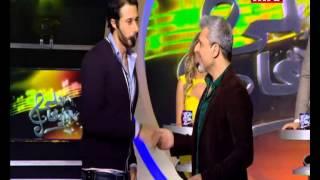 Ahla El Awkat - 12/04/2014 - أحلى الأوقات - فاعل ومفعول