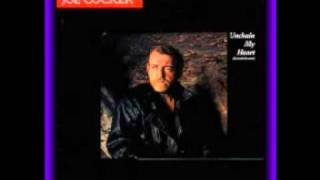 Joe Cocker Unchain My Heart Rock Dance Mix.mp3