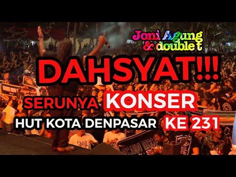 #joniagung-#jatt-joni-agung-&-double-t-:-konser-hut-kota-denpasar-ke-231