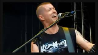 """Annihilator, """"No Way Out"""" Live At Masters Of Rock 2018"""