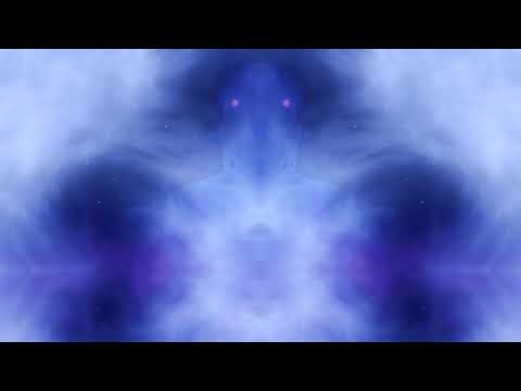 The Shadow Dragon – Inner Journey Meditation (deep 1 hour)
