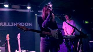 #100HOURS Part I - The Japanese House