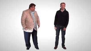 Consumer Credit Counseling in  Britt IA call 1-888-551-1270