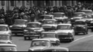 Надежда Филатова - Отечественному кинематографу 60-х посвящается...