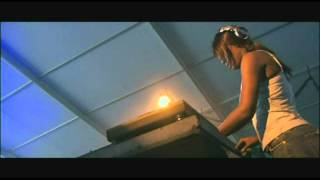 Honey Dijon  - Live @ I Love Techno 2003 (HQ)