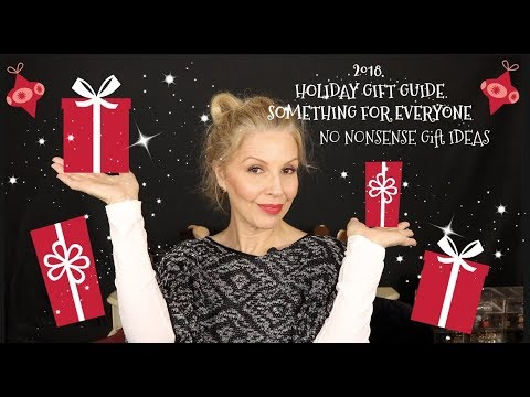 🎄🎁 Holiday Gift Ideas | Gifts For Everyone | NO NONSENSE GIFTS 🎁  🎄 Mp3