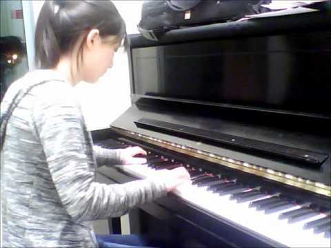 飄洋過海來看你 鋼琴 | Doovi