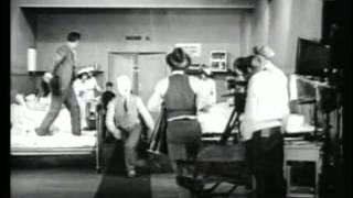 Dogs Of War (little Rascals) - 1923 Short Film