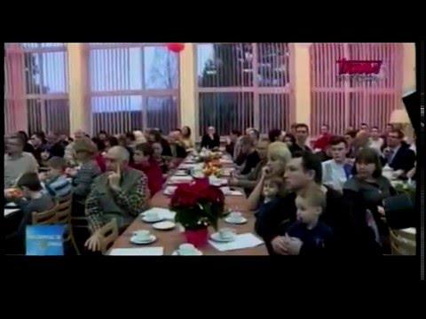 Polish Studio (2016-01-02) - Christmas Events - Vatican and Poland