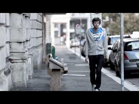 CRAZY WHITE BOY FT NONKU - Why Do Today