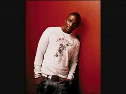 Blast – Look Me in My Eyes (feat. Akon) Lyrics | Genius Lyrics