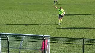 Serie D Girone E Real Forte Querceta-Lavagnese 2-1