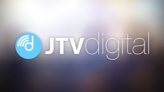 Sell Your Music - Digital Music Distribution | JTV Digital