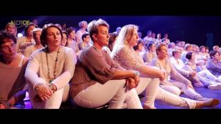 Alotof Cromstrijen SPR!NG 2017 promotie theater Zuidplein