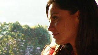 MANUELA AND MANUEL - Trailer