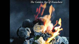 funeral party 11 the golden age of knowhere