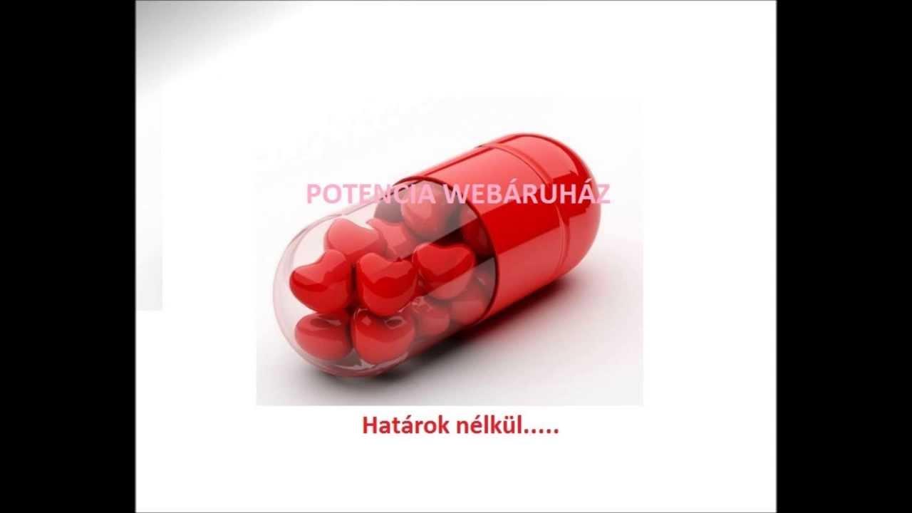 amelyből tabletták merevedést)