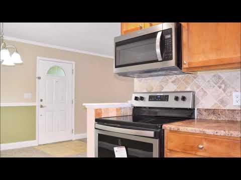 interior kitchen garage doors jacksonville fl