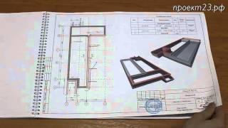 видео Конструктивные решения зданий и сооружений