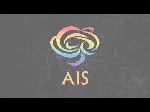 AIS -AI Concierge Service-