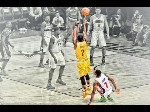 Best NBA Crossovers ᴴᴰ
