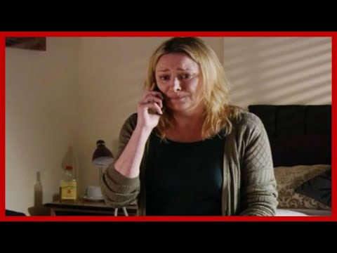 EastEnders spoilers: Jane Beale actress Laurie Brett teases shock RETURN to soap and reveals why
