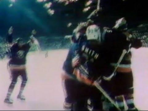 1982 stanley cup film partial