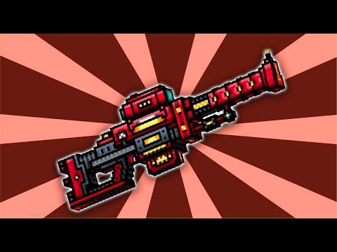 Sniping some more | Pixel Gun 3D  + daily activity and chat :) | mircic91 GAMES