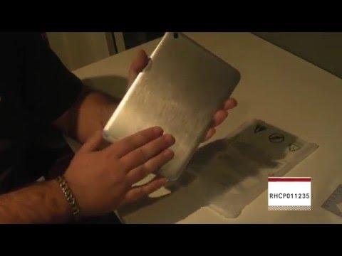 Best Buy Insignia Flex Video Clips Phonearena