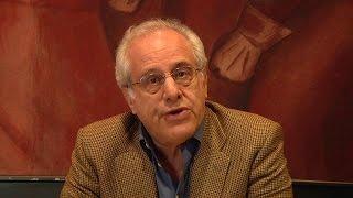Marxian Economics vs Capitalism with Economist Prof. Richard D. Wolff