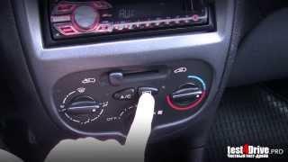 Пежо 206 Б/У (Peugeot 206) (1998-2012) / Честный тест-драйв/ Полный тест - часть 2
