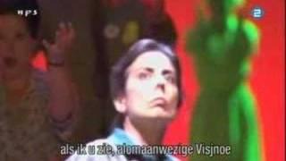 Doctor Atomic -Bhagavad Gîta Chorus