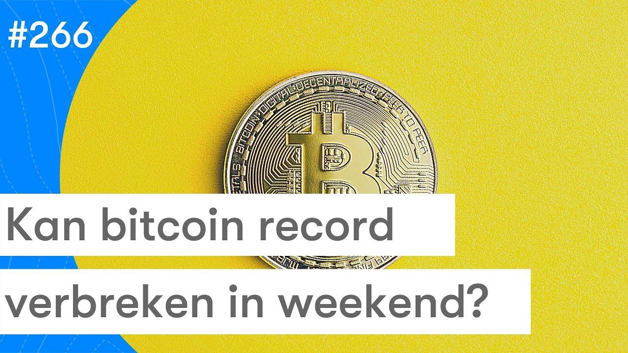bitcoins koers zwitserse