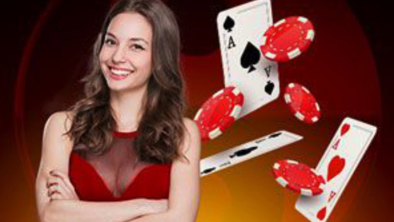 How To Increase Your Stay & Play At A Casino