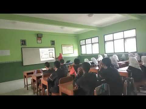 Ppl Daljab Bahasa Jawa Uns Teks Eksposisi Adat Mantu Ratna K