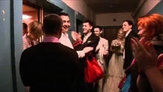 Свадьба в стиле ТРЭШ. Трейлер.