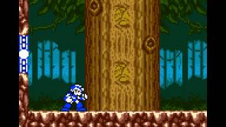 [TAS] GBC Mega Man Xtreme 2 by Mothrayas in 27:06.62