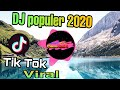 Dj Ku Puja Puja Remix Full Bass Tik Tok Terbaru   Mp3 - Mp4 Download