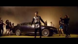don t stop the party   aarav oberoi ft nasha   oberoi entertainment