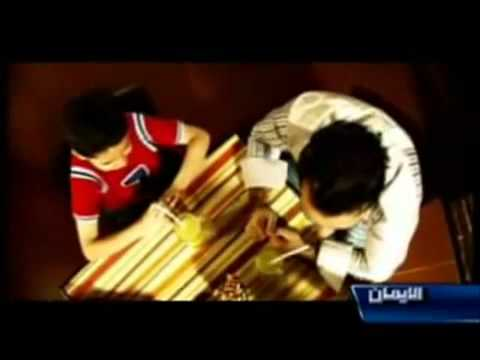 music farchi torab