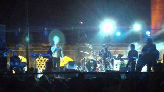 Download Hindi Video Songs - Kilimanjaro by Javed Ali (Live performance)