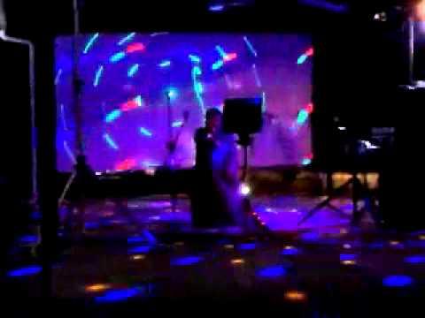 TRAFFIC LIGHT KARAOKE BRUNEI +6738809005