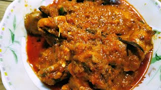 Jahangiri Chicken Recipe | chicken Jahangiri mugjlai dish karim
