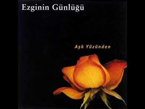 Ezginin Günlüğü - Aşklar Eskir (1998)